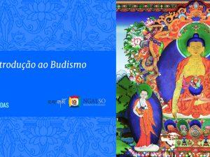 Curso de Introdução ao Budismo