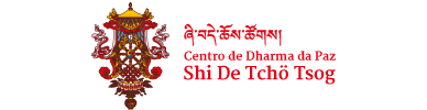 Centro De Dharma NgalSo Buddhism – Path to Enlightenment