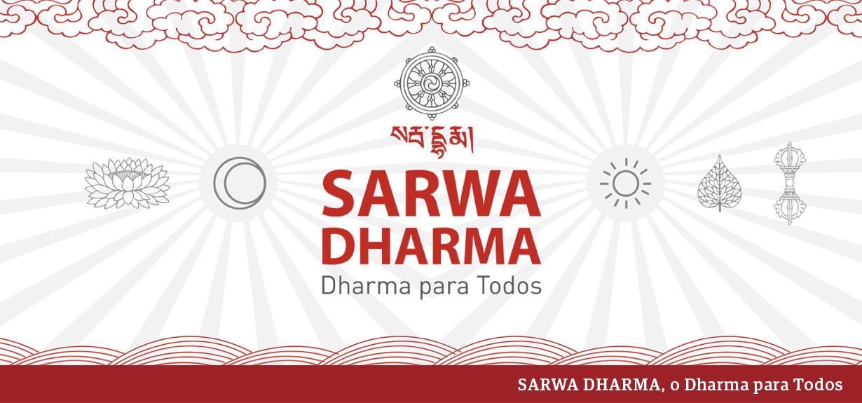 Carrossel_HOME_SarwaDharma