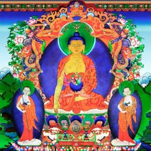 buddha_shakyamuni_curso