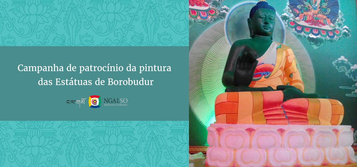 Carrossel_HOME_Pintura-Estatuas-Borobudur2