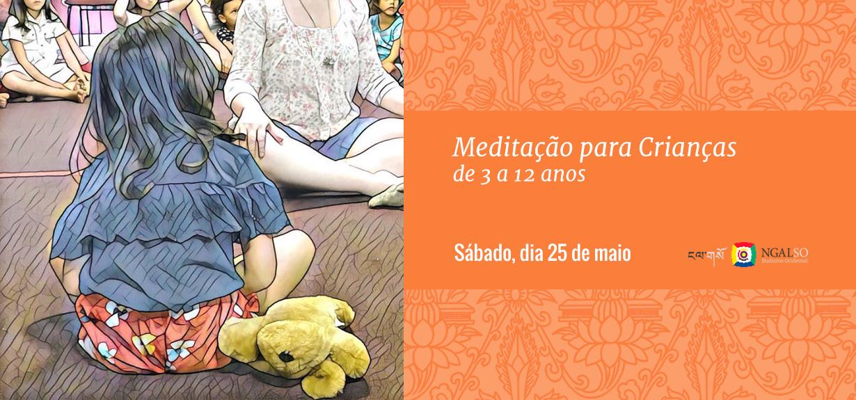 Carrossel_HOME_Meditação_crianças_FLGCP-maio19