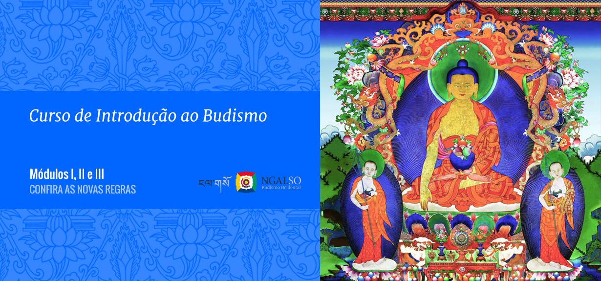 Carrossel_HOME_intro_budismo_2019c